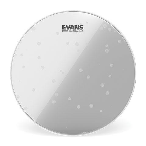 Evans Hydraulic Clear BD22HG