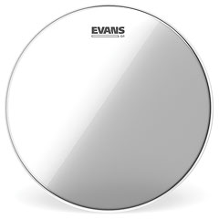 "Evans Genera G1 Clear 22""  Bass Drum Head"