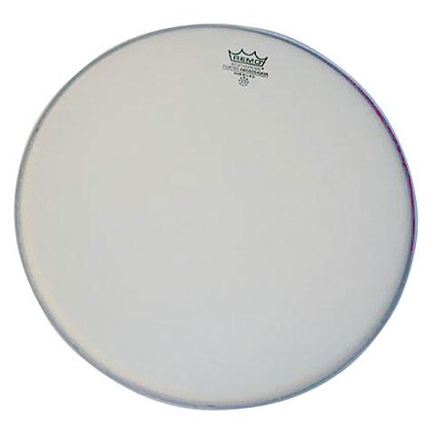 "Parches para Toms Remo BA-0114-00 Ambassador Coated 14"" Snare Drum / Tom Tom Batter Head"