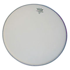Remo Ambassador Coated BA-0114-00 « Tom Drumhead