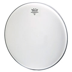 Remo Ambassador Coated BA-0116-00 « Tom Drumhead