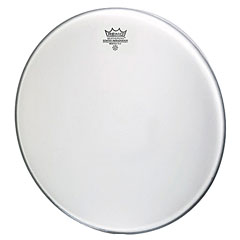 Remo Ambassador Coated BR-1124-00 « Bass-Drum-Fell