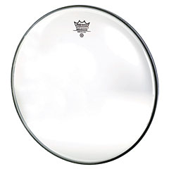 Remo Ambassador Clear BA-0313-00 « Tom-Fell