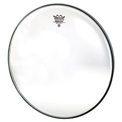 Remo Ambassador Clear BA-0314-00 « Tom-Fell