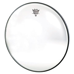 Remo Ambassador Clear BR-1318-00 « Bass-Drum-Fell