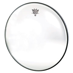 Remo Ambassador Clear BR-1320-00 « Bass-Drum-Fell