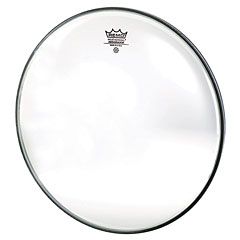 Remo Ambassador Clear BR-1322-00 « Bass-Drum-Fell