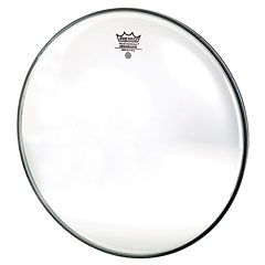 Remo Ambassador Clear BR-1326-00 « Parches para bombos