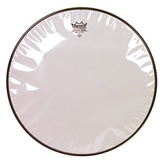Remo Diplomat Hazy SD-0114-00 « Snare-Drum-Fell
