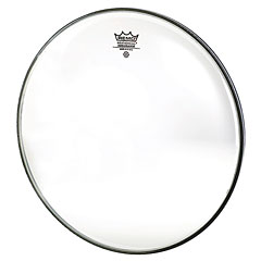 "Remo Ambassador Hazy 12"" Snare Head « Snare-Drum-Fell"