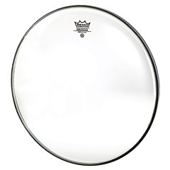 "Remo Ambassador Hazy 13"" Snare Head « Snare-Drum-Fell"