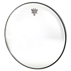 "Remo Ambassador Hazy 14"" Snare Head « Snare-Drum-Fell"