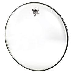 Remo Ambassador Hazy SA-0114-00 « Snare-Drum-Fell