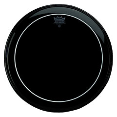 Remo Pinstripe Ebony ES-0614-PS « Tom Drumhead