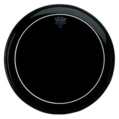 Remo Pinstripe Ebony ES-0615-PS « Tom-Fell