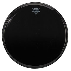 Remo Ambassador Ebony ES-1020-00 « Bass-Drum-Fell