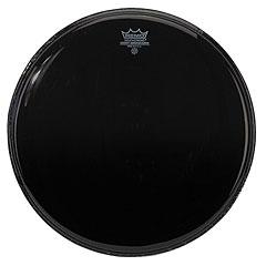 Remo Ambassador Ebony ES-1024-00 « Bass-Drum-Fell