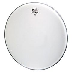 "Remo Emperor Coated 13"" Tom Head « Peau de tom"