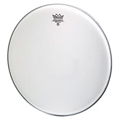 "Remo Emperor Coated 24"" Bass Drum Head"