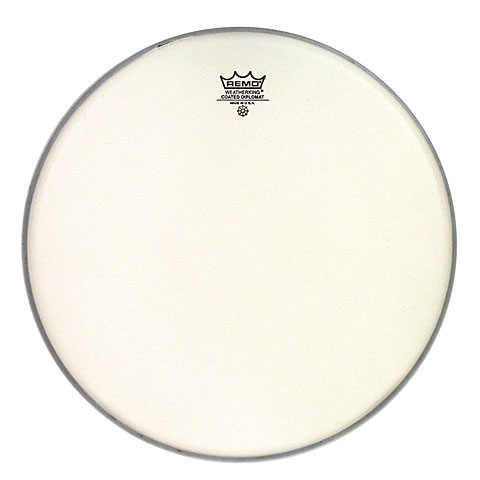 Remo Diplomat Coated BD-0116-00