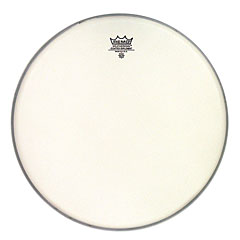 Remo Diplomat Coated BD-0116-00 « Tom-Fell