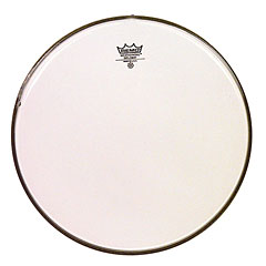 Remo Diplomat Clear BD-0312-00 « Tom Drumhead