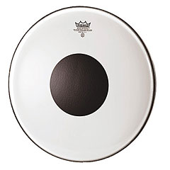 Remo Controlled Sound Clear CS-0314-10 « Parches para Toms