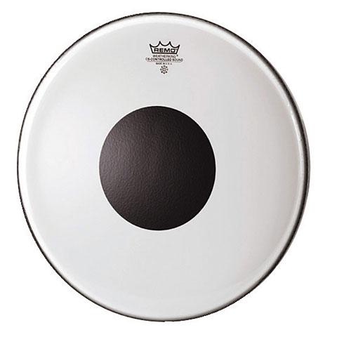 Пластик для тома Remo Controlled Sound Clear CS-0308-10
