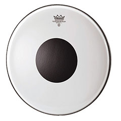 Remo Controlled Sound Clear CS-1324-10 « Bass-Drum-Fell