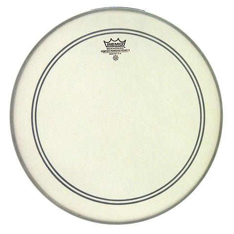 Remo Powerstroke 3 Coated P3-0113-BP