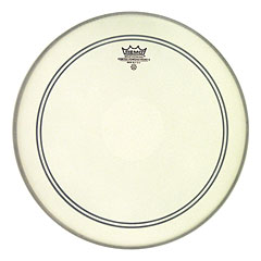 Remo Powerstroke 3 Coated CS P3-0113-C2 « Δέρματα snare