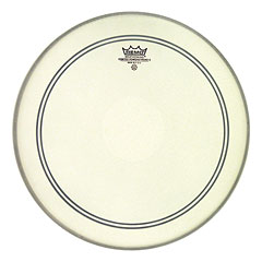 Remo Powerstroke 3 Coated CS P3-0114-C2 « Snare Drumhead