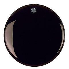 Remo Powerstroke 3 Ebony P3-1018-ES « Bass-Drum-Fell