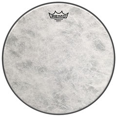 "Remo Ambassador Fiberskyn 22"" Bass Drum Head « Parches para bombos"