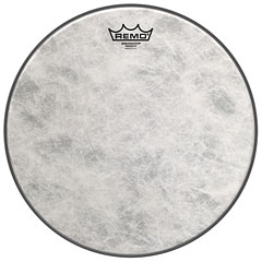 "Remo Ambassador Fiberskyn 18"" Bass Drum Head « Parches para bombos"