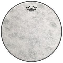 Remo Fiberskyn 3 FA-1518-00 « Bass-Drum-Fell