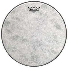 Remo Fiberskyn 3 FA-1524-00 « Bass-Drum-Fell