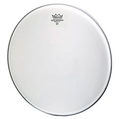 Remo Ambassador Coated BR-1128-00 « Bass-Drum-Fell