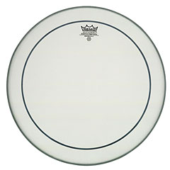 Remo Pinstripe Coated PS-1118-00 « Bass-Drum-Fell