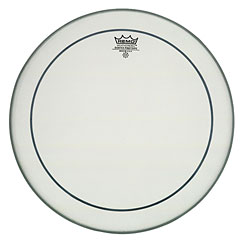 Remo Pinstripe Coated PS-1122-00 « Bass Drumhead