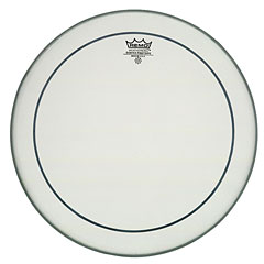 Remo Pinstripe Coated PS-1124-00 « Bass-Drum-Fell