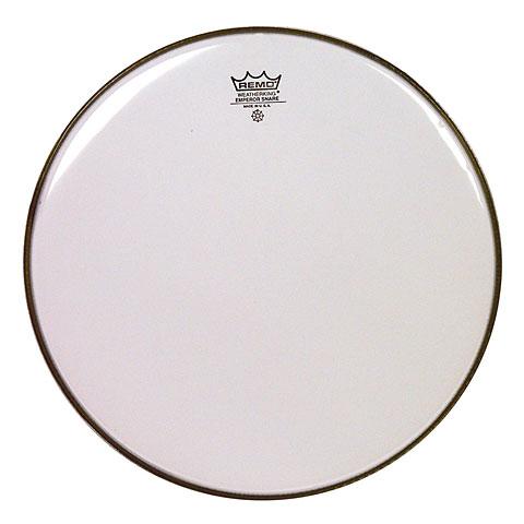 """Snare-Drum-Fell Remo Emperor Hazy 14"""" Snare Head"""