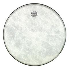 Remo Powerstroke 3 Fiberskyn P3-0514-FD « Snare-Drum-Fell