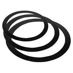 Remo Dynamo Multi-Pack black « Drumhead accessories