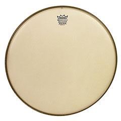 Remo Renaissance Ambassador RA-1026-SS  « Bass-Drum-Fell
