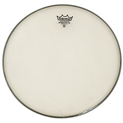 Remo Renaissance Diplomat RD-0014-SS « Tom Drumhead