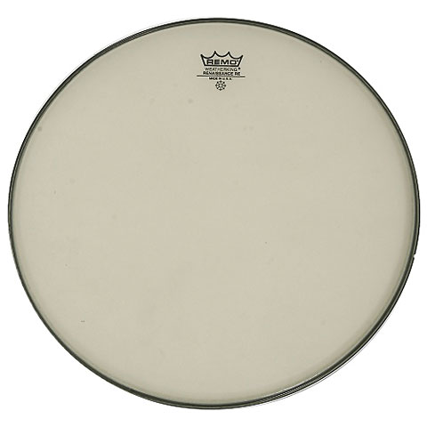 Remo Emperor Renaissance 18  Bass Drum Head