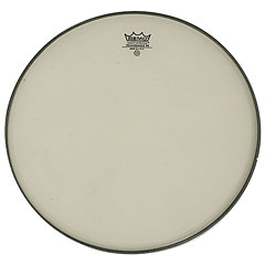 "Remo Emperor Renaissance 18"" Bass Drum Head « Parches para bombos"