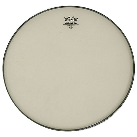 Remo Emperor Renaissance 20  Bass Drum Head