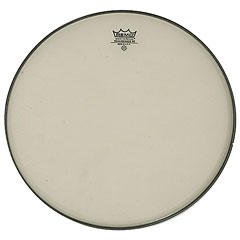 "Remo Emperor Renaissance 20"" Bass Drum Head « Parches para bombos"
